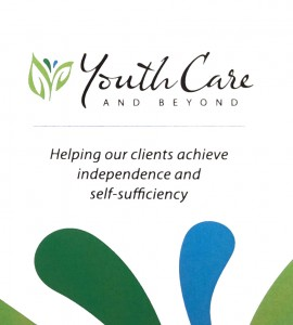 YouthCare-Content-Image3