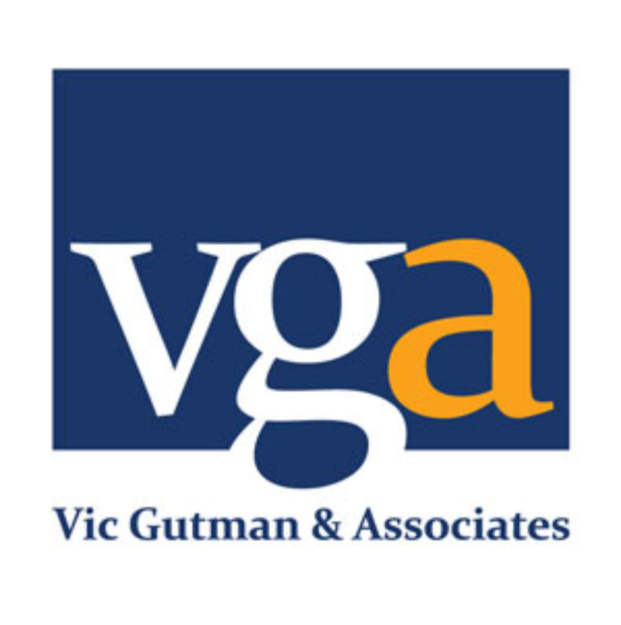 Home - Vic Gutman & Associates, Inc.